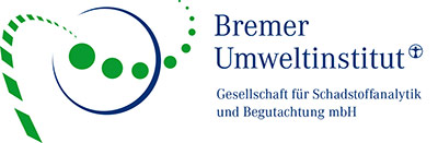 Bremer Umweltinstitut - Gesellschaft für Schadstoffanalytik und Begutachtung mbH