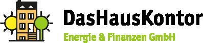 Das HausKontor - Energie & Finanzen GmbH